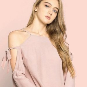 Up To 70% OffWet Seal Clothing Sale