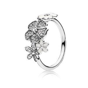 Pandora戒指