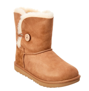 As Low As $26.99 UGG Kids Boots Sale @ Gilt