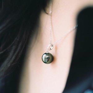 最高送$700礼卡 变相8.1折Mikimoto 超美御木珍珠饰品热卖  日本皇室青睐