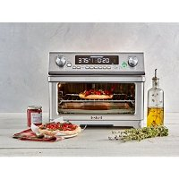 instant pot Instant™ Omni™ Plus 11合1多功能烤箱