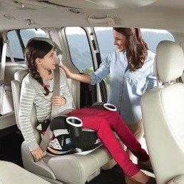 额外8折Graco官网 汽车安全座椅、童车套装特卖