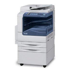 Xerox WorkCentre 5325 Multifunction Printer