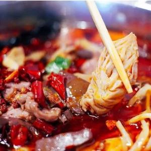 美食地图-川菜篇全美8大城市人气川菜馆汇总, 分享美食每张最高得$3礼卡