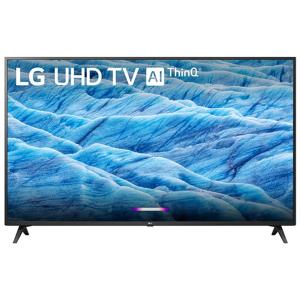 4K HDR + IPS面板LG 65