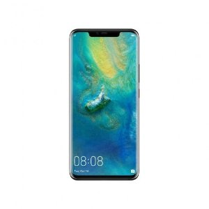 HuaweiMate20 Pro 6.39in Dual Sim 4G/4G 6GB 128GB Mobile Phone - Midnight Blue