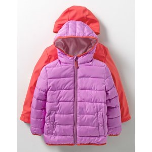 7bdac9d20e54 Kids Coats   Jackets   Mini Boden Last Day  Up to 30% Off - Dealmoon