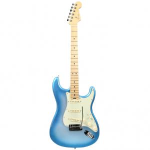 $1199 (原价$1949.99)Fender American Elite Stratocaster 美精 电吉他