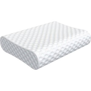 $8Milemont 记忆棉舒适枕