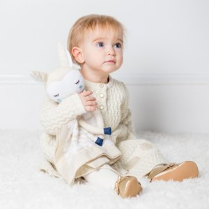 Up to 40% Off+Extra 15% OffProject Nursery Baby Items Sale