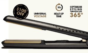 $100 Offghd Gold Series