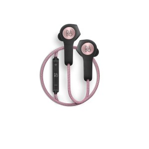 EUR 143.68 ($163.71)B&O Play H5 Wireless In Ear Headphones Pink