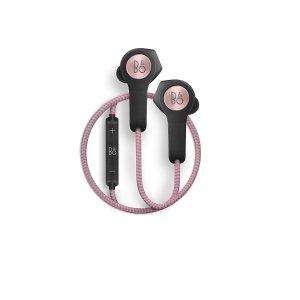 EUR 143.68 ($163.71)B&O Play H5 Wireless In Ear Headphones Pink