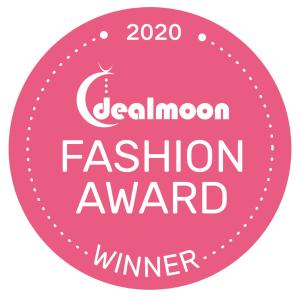 参与投票赢豪华大奖2020 Dealmoon Fashion Awards 时尚大赏投票正式开启