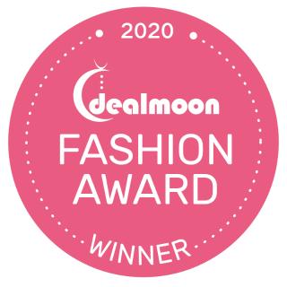 Fashion AwardsDealmoon