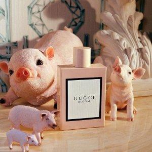 Up to 50% offDesigner Fragrance @ Perfumania