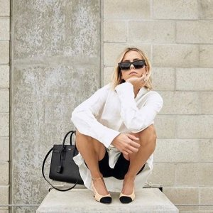 Up to 60% OffNordstrom Frame Collection Sale