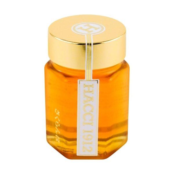 HACCI花绮 西班牙 樱桃蜂蜜 95g