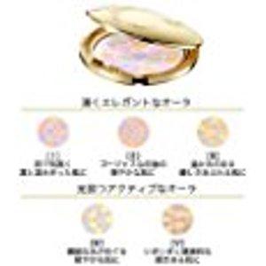 Elegance极致欢颜蜜粉饼