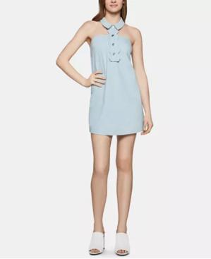 低至4折夏季美裙热卖 少女风、女神范超多款式