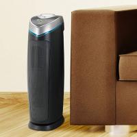 Germ Guardian 3合1立式空气净化器