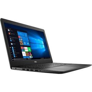 Dell Inspiron 15 3583 Laptop (i3-8145U, 8GB, 128GB)