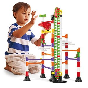 Up to 68% OffQuercetti Kids Educational Toys @ Amazon