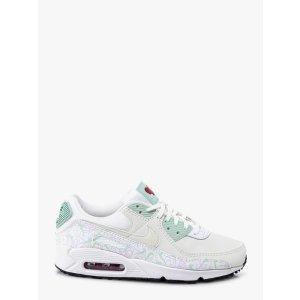 NikeAIR MAX运动鞋