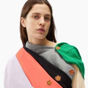 Up To 50% OffKenzo Outlet Sale