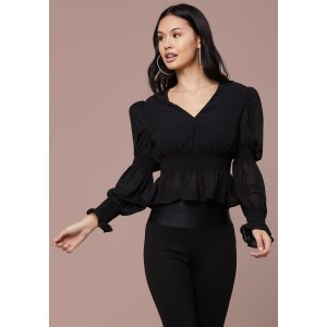 ffc9f6a4e06 Everything   bebe Extra 25% Off - Dealmoon