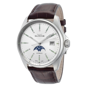 As low as $309.99Select Glycine Rado Watches