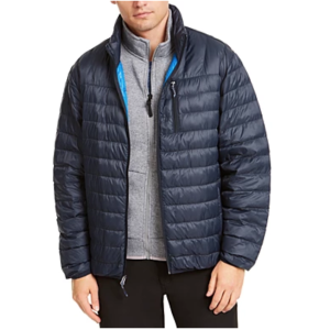 Up to 70% Offmacys.com Select Men's Coat on Sale