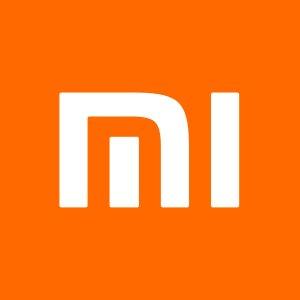 最高立减€500+满额赠无线蓝牙耳机最后一天:Xiaomi官网 收大容量移动充、吸尘器、耳机等