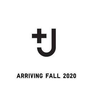 Arriving Fall 2020Uniqlo +J 2020 FALL/WINTER Collection