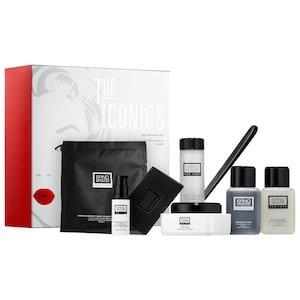 The Iconics Bestsellers Set - Erno Laszlo | Sephora