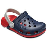 儿童 Electro III 洞洞鞋,4色选