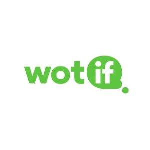 低至6折 周末浪起来wotif官网  精选旅行游玩、酒店住宿等促销