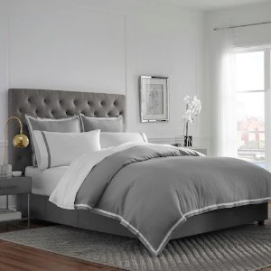 Extra 30% OffKohl's Home Sale