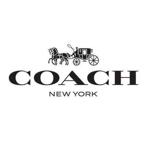 低至3折+精选8.5折+免邮即将截止:Coach Outlet 经典C扣腰带$51 卡地亚项链平替$37