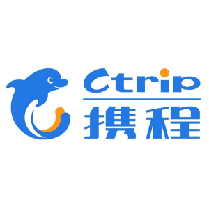 From ¥70Ctrip Ticket/Vacation/Day Tour Sale