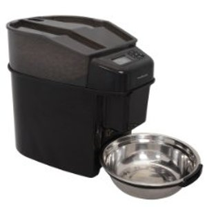 PetSafe Healthy Pet Simply Feed 12-Meal Automatic Feeder