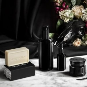 Up to 28% Off+GWPLast Day: ARgENTUM Skincare Products Hot Sale