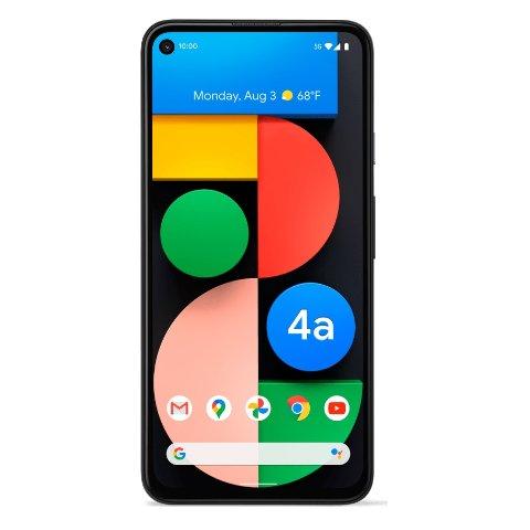 Google Pixel 4a 5G 128GB Xfinity 版