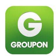 团购价 + 额外8.5折 Spa、高尔夫可团限今天:Groupon Health&Beauty专栏参与折扣