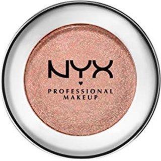 $5.97NYX Cosmetics Prismatic Eye Shadow, Ps09 Fireball @ Amazon