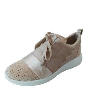 Big Buddha运动鞋