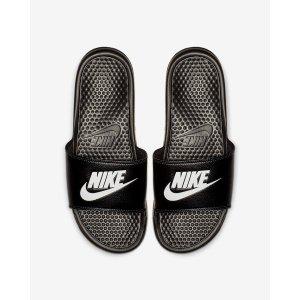 NikeBenassi JDI Men's Slides..com