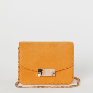 Up to 70% Off $27.99 Get ClutchH&M Hottest Pick Jewelry Bags Accessories on Sale