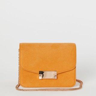 低至3折 $11收封面款H&M 精选超热门首饰包包特卖