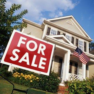 全美买房卖房攻略合集美国买房需要哪些条件?有什么买房流程?一贴解决你的所有疑惑!